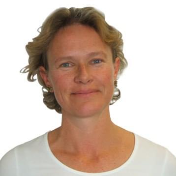 Fiona Napier