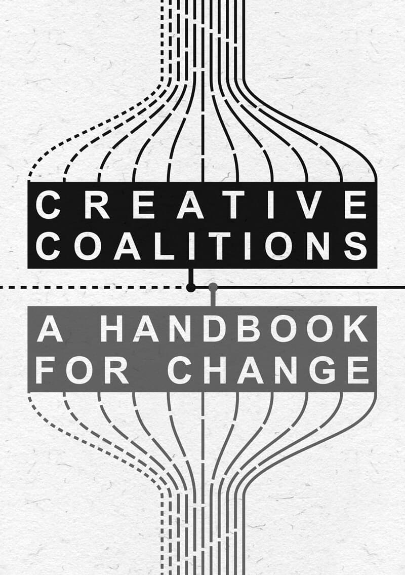 Creative Coalitions Handbook