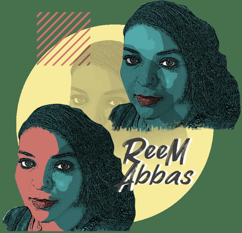 Reem Abbas