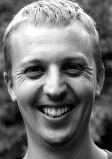 Guy Hughes