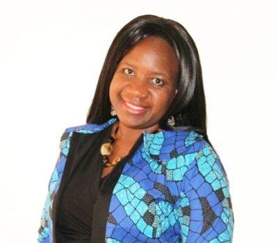 Janah Profile Photo